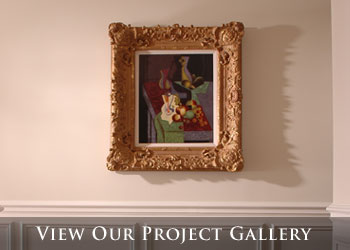 Prestigious Homes Gallery